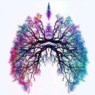 Życie to suma oddechów#Siła oddechu#Podcast