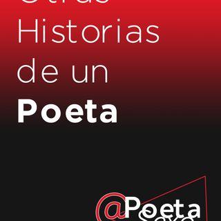 Otras Historias de un Poeta - Su piel...