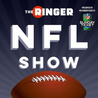 The Ringer NFL Show