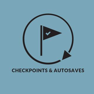 Checks and Autos Reboot_01