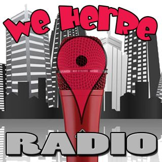 We HeRRe RaDiO
