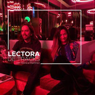 Capítulo 20: ¿Qué es un Listening Bar? lo cuenta Javier Cruz creador del primero en Colombia