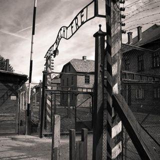Auschwitz: Centro de memoria