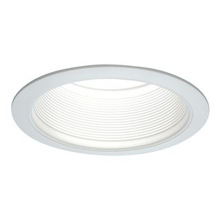 Features of Recessed lights