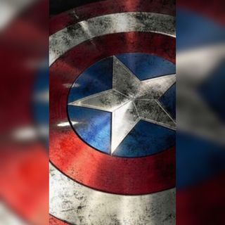Especial MCU - Capitan America: El primer vengador - Becks   Hay Spoilers!