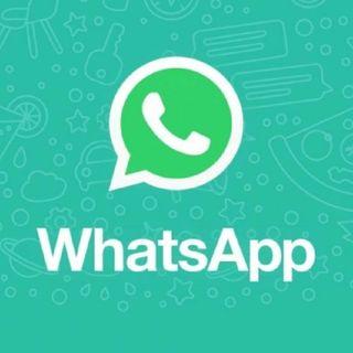 Resenha Digital Ed. #50 😎🎉🎆 - Novidades Sony, Pagamentos via WhatsApp, Falha hacker CORRIGIDA.
