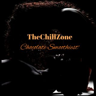 TheChillZone Chocolate Smoothiest'