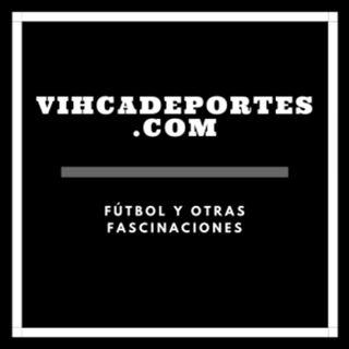 Episodio 14 - Fútbol y otras fascinaciones. Impresiones y reflexión sobre el cierre de la temporada en Europa.