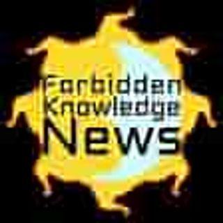 9/11 Past & Present W/ Forbidden Knowledge News