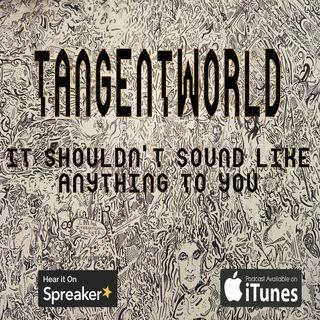 Attack the Block Watch Along---TangentWorld
