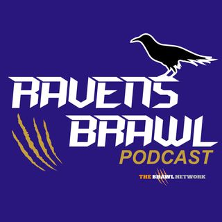 Episode 1: Introductions and Marcus Peters Trade Talk