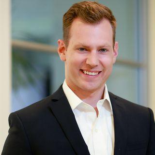 ADAM PAWLOSKI - Financial Advisor, Building Your Retirement Plan Insights