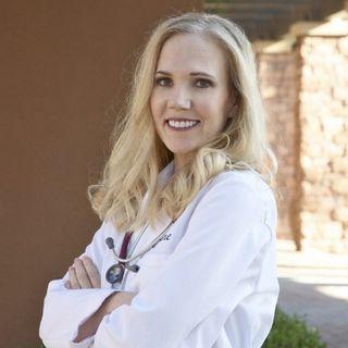 Dr Fine Environmental Medicine