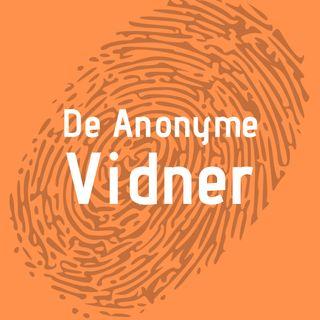 Emilie Meng sagen: De Anonyme BT Vidner