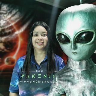 UFO Buster Radio News – 277: Thailand UFO Madness