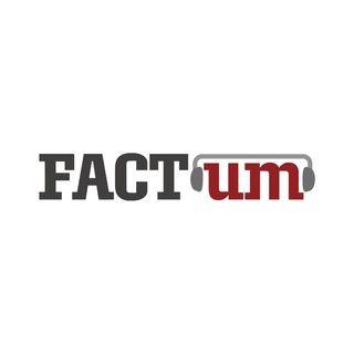 Revista Factum