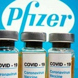 La Pfizer le frodi sanitarie e il vaccino contro il coronavirus