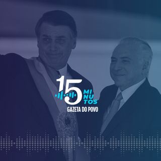 Por que Bolsonaro recuou