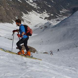 Tutto Qui - giovedì 30 novembre - Il Turismo responsabile in Montagna, un anno di bilancio