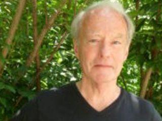 TMR 212 : Edward Curtin : The Language of 9/11 Unmasked