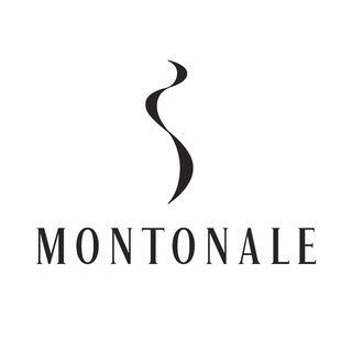 Montonale - Francesca Facchetti