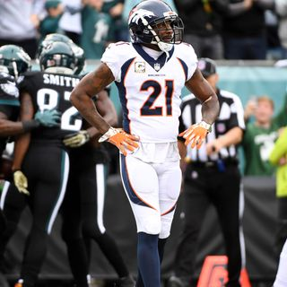 Gut Reaction: Is It Time To Be Honest & Realistic About The Broncos?
