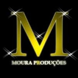 Radio Moura