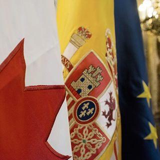 El Faro Global #7: CETA, ¿qué es y qué significa para el futuro de la UE?