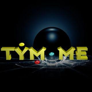 Tym.Network