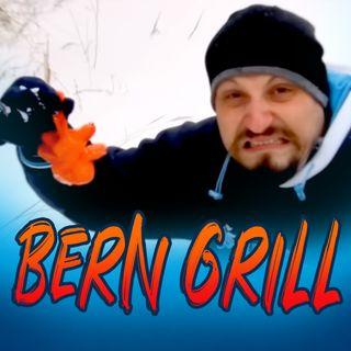 Chi è BERN GRILL?