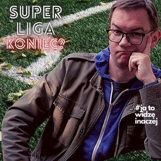 Superliga to jeszcze nie koniec