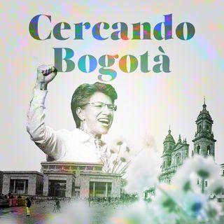 Cercando Bogotà