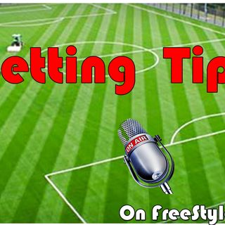 Sports Tips