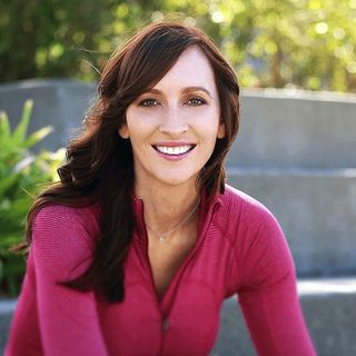 Rebecca Smith, Complete Performance Coaching: Why Athletes Design Their Own Perfect Coach