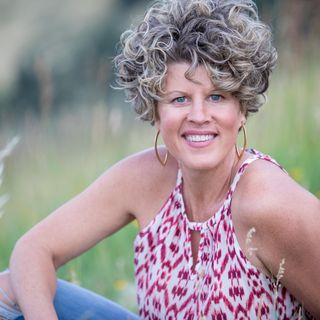 Digging for Your Truth with Tara Davis