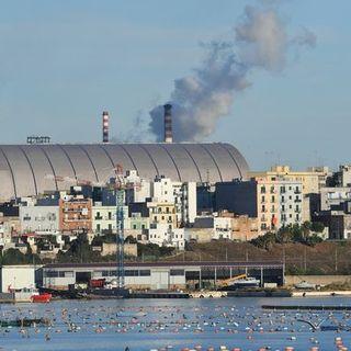 Ex Ilva, torna l'acciaio di Stato: accordo Mittal-Invitalia