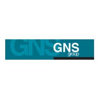 GNS Group - About Us