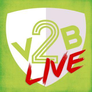 Vox 2 Box LIVE