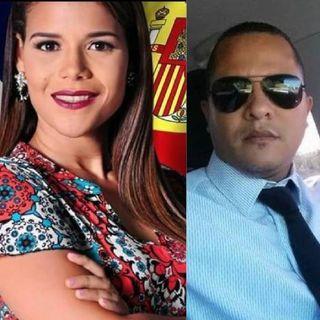 Las posibles razones del asesinato de la abogada en San Pedro de Macorís