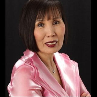 """Sun Hui East, First Love Christian Church Pastor and Strong Foundation Films CEO, Discusses Her Human Trafficking Movie """"RUN"""" and the Future"""