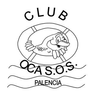 ENTREVISTA A ELISEO MARTINEZ PRESIDENTE DEL CLUB OCA S.O.S. Y REPASO DEL RESTO DE LA ACTUALIDAD DEPORTIVA Y MUSICAL