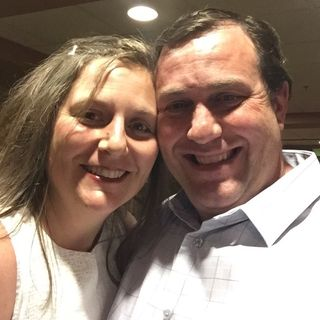A Wow a Day with Warren Hunter