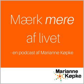 Marianne Køpke