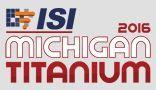TOT - Michigan Titanium Triathlon (8/14/16)
