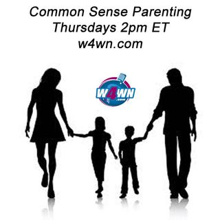 ARE PARENTS TOO SOFT ON THEIR KIDS?