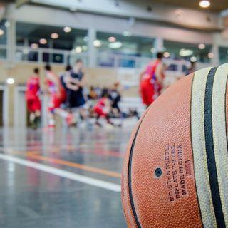 Lo Sport locale post-covid - 3° puntata edizione Firenze