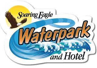 TOT - Soaring Eagle Waterpark & Hotel (10/9/16)