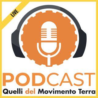Live, gli audio delle nostre dirette