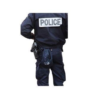 Innringning til politiets nødsentral 112
