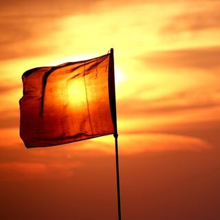 Red Flags to Watch For Real Estate Agent